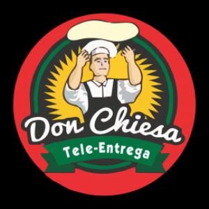 Don Chiesa