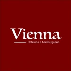 Vienna Hamburgueria