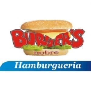 Burgers Nobre