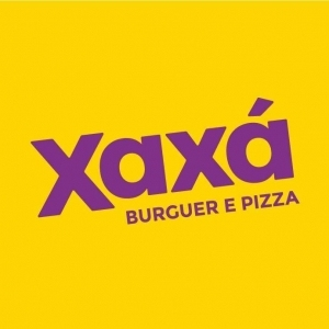 Xaxá Burguer e Pizza