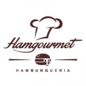 Hamgourmet Hamburgueria Artesanal