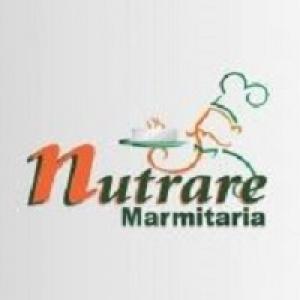 Nutrare Marmitaria