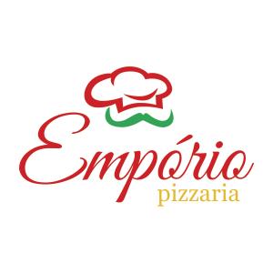 Empório Pizzaria Forno a Lenha