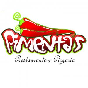 Pimentas Restaurante e Pizzaria