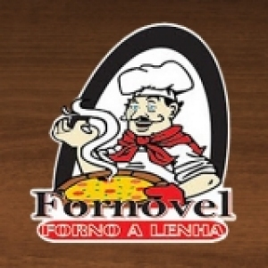 Pizzaria Fornovel