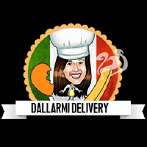 Dallarmi Delivery