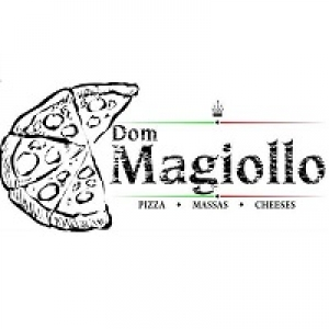 Pizzaria Dom Magiollo