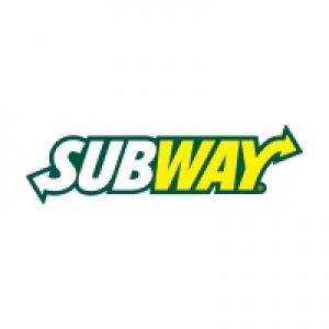 Subway Xaxim