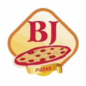 BJ Pizzas