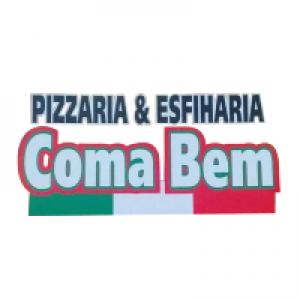 Esfiharia e Pizzaria Coma Bem