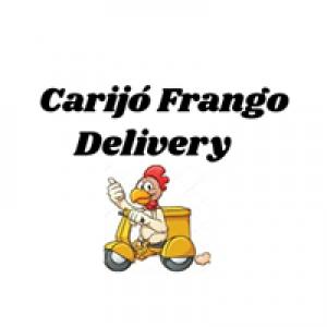 Carijó Frango Delivery
