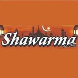 Shawarma do Cheff