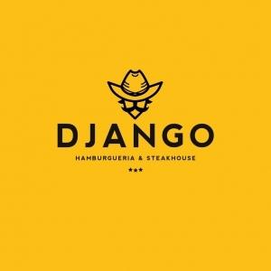 Django Hamburgueria