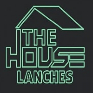 The House Lanches