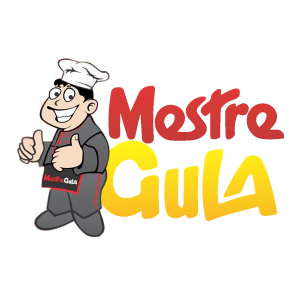 Mestre Gula