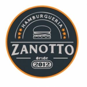 Hamburgueria Zanotto