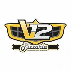 V12 Pizzaria