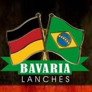 Bavária Lanches