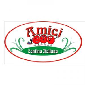 Cantina Amici