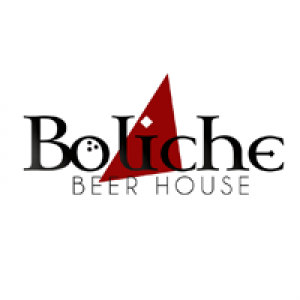 Boliche Beer House