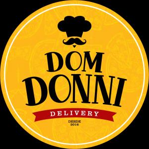 Dom Donni Pizzaria