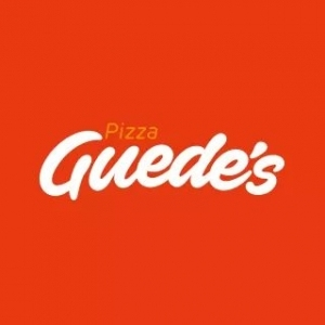 Pizza Guede's