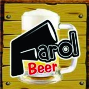 Farol Beer