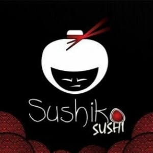 Sushiko cozinha oriental