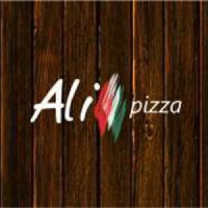 Ali Pizza