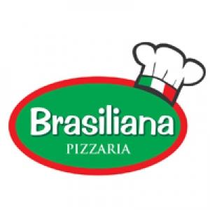 Brasiliana Pizzaria