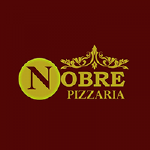 Nobre Pizzaria