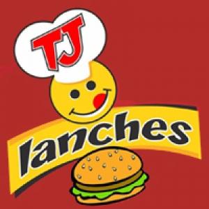 TJ Lanches