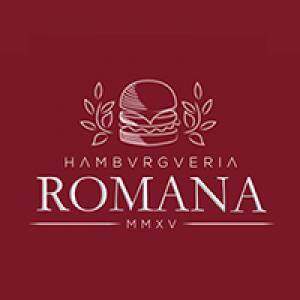 Hamburgueria Romana