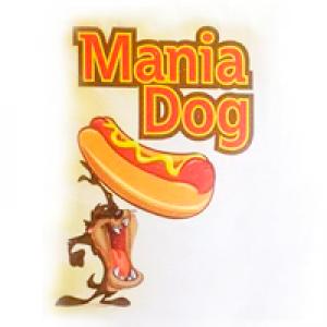 Mania Dog