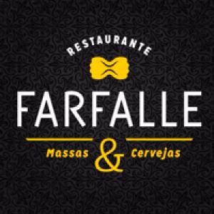 Restaurante Farfalle