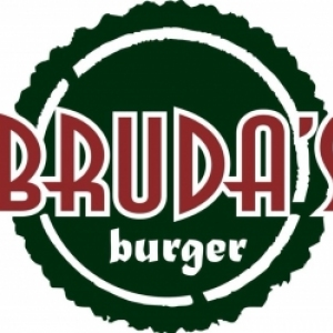 Bruda's Burger