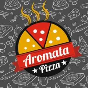 Aromata Pizza