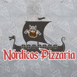 Nórdicos Pizzaria