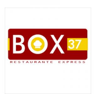 Box37 Restaurante Express