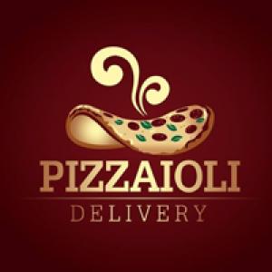 Pizzaioli Delivery