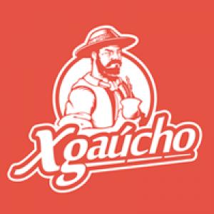 X Gaúcho